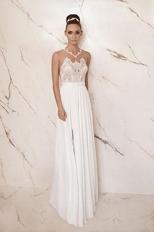 Свадебные платья 2015: фото, каталог, цены - 2015 год Козы9 фев 2015 ... Модные свадебные платья 2015 года: короткие, пышные и многое ... популярным фасоном