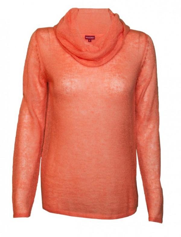Женская Одежда Woolstreet Осень