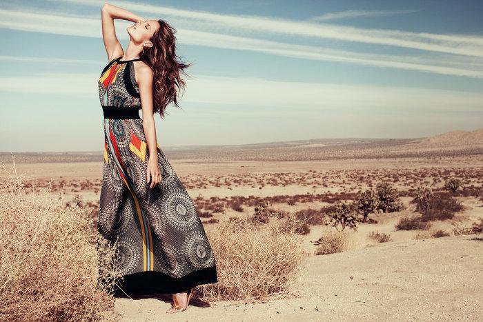платье для выступлений фигурное катание магазин