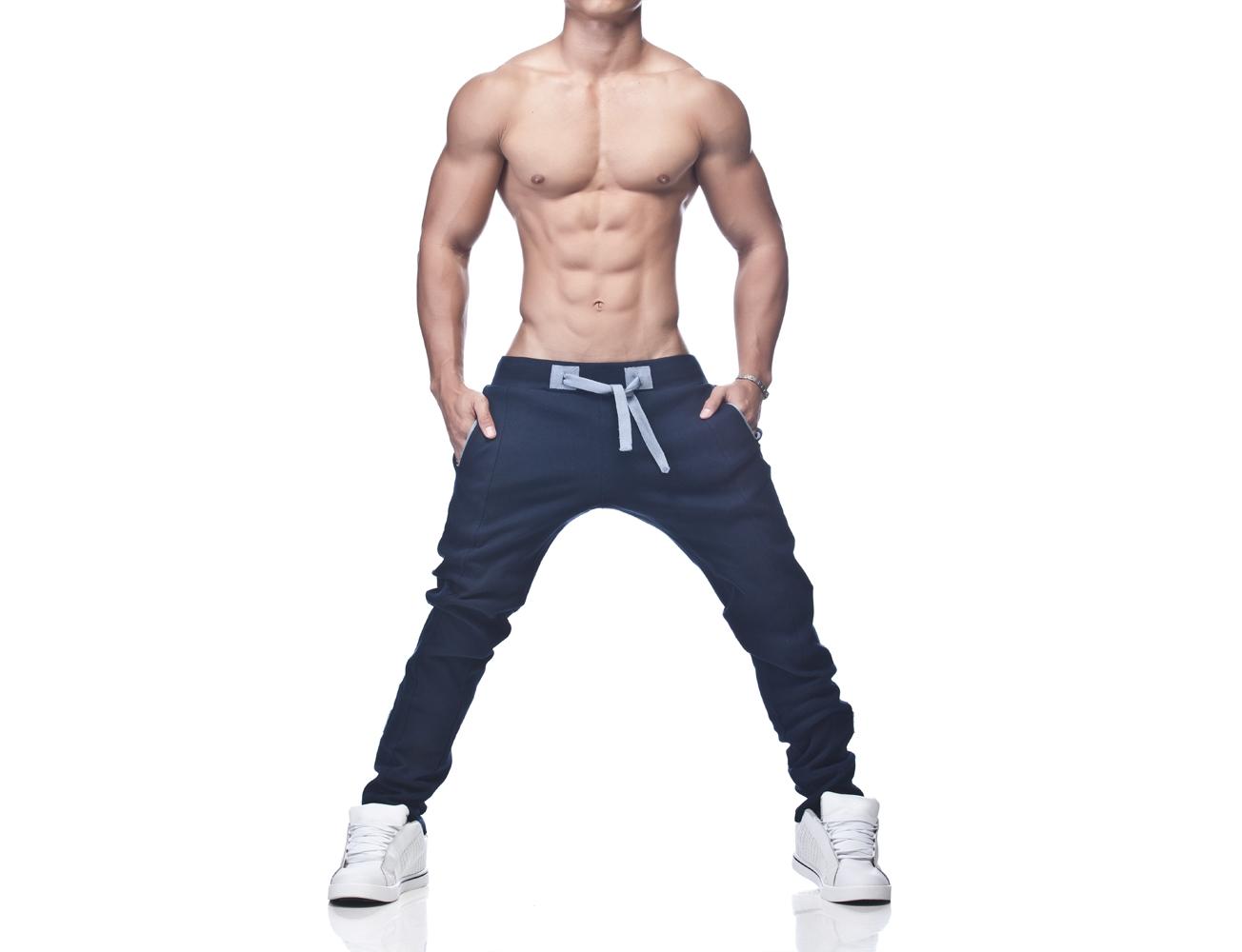 5893dd7ae75 Новости. Интернет-магазин мужского нижнего белья и спортивной одежды