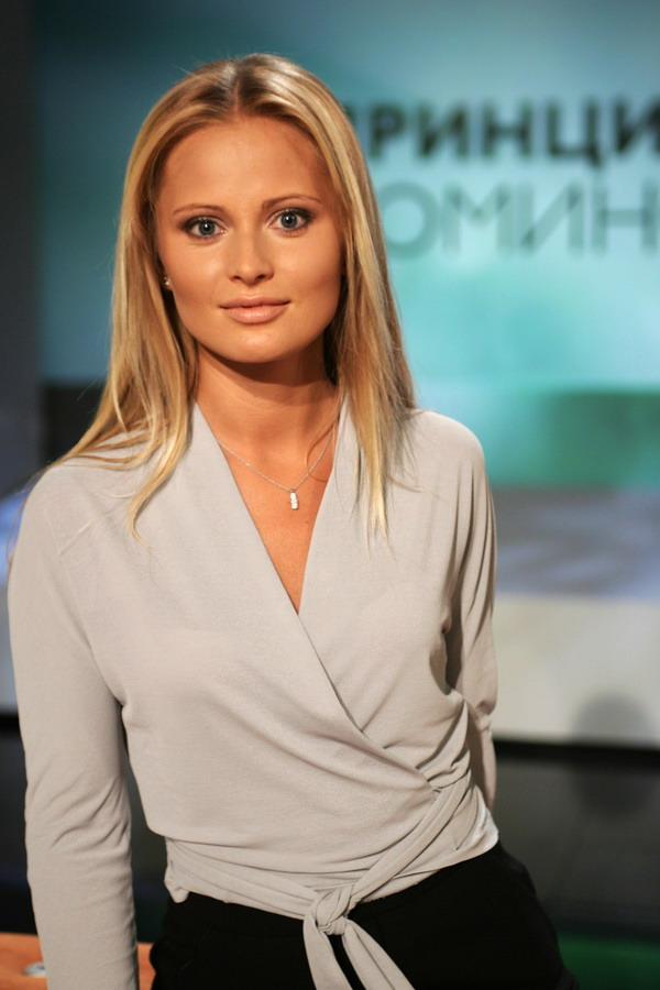 форум фото знаменитости телеведущие