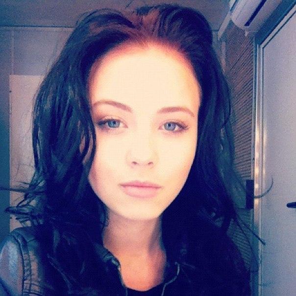 Анна Кошмал добавила фото своего возлюбленного | Модельер.рф: http://modeler.pro/news/anna-koshmal-dobavila-foto-svoego-vozlyublennogo