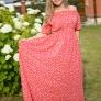 red_maxi_dress.jpg
