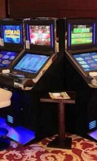 avtomaty_dlya_casino2.jpg