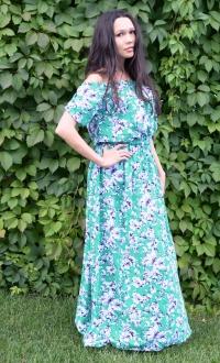 green_dress_maxi_2.jpg