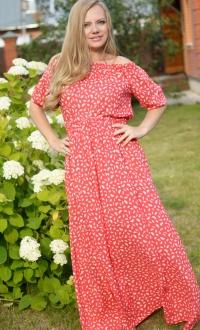 red_dress_maxi.jpg