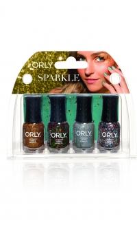 sparkle_ot_orly_otlichnyy_podarok_dlya_lyubimyh_klientov.jpg
