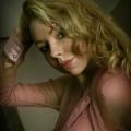 Аватар пользователя milanskaya