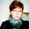 Аватар пользователя Лариса Гудова