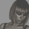 Аватар пользователя MARINICHEVA
