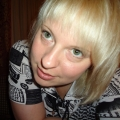 Аватар пользователя ipoluyanova
