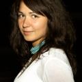 Аватар пользователя Tatiana Samarina