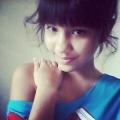 Аватар пользователя amira2508