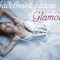 Аватар пользователя GlamurDress
