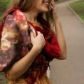 Аватар пользователя bloom_apparel