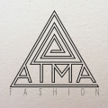 Аватар пользователя ATMA