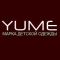 Аватар пользователя info@a1com.ru