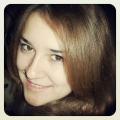 Аватар пользователя ravilyeva93