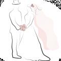 Аватар пользователя leebra