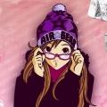 Аватар пользователя ayrikylja
