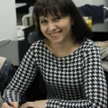 Аватар пользователя ElenaBrezhneva