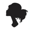 Аватар пользователя VedaModa