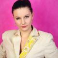 Аватар пользователя Natalya_Staeva
