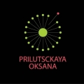 Аватар пользователя PrilutsckayaOksana
