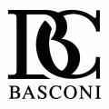Аватар пользователя basconi