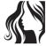 Аватар пользователя katyarules