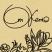 Аватар пользователя OtKeto