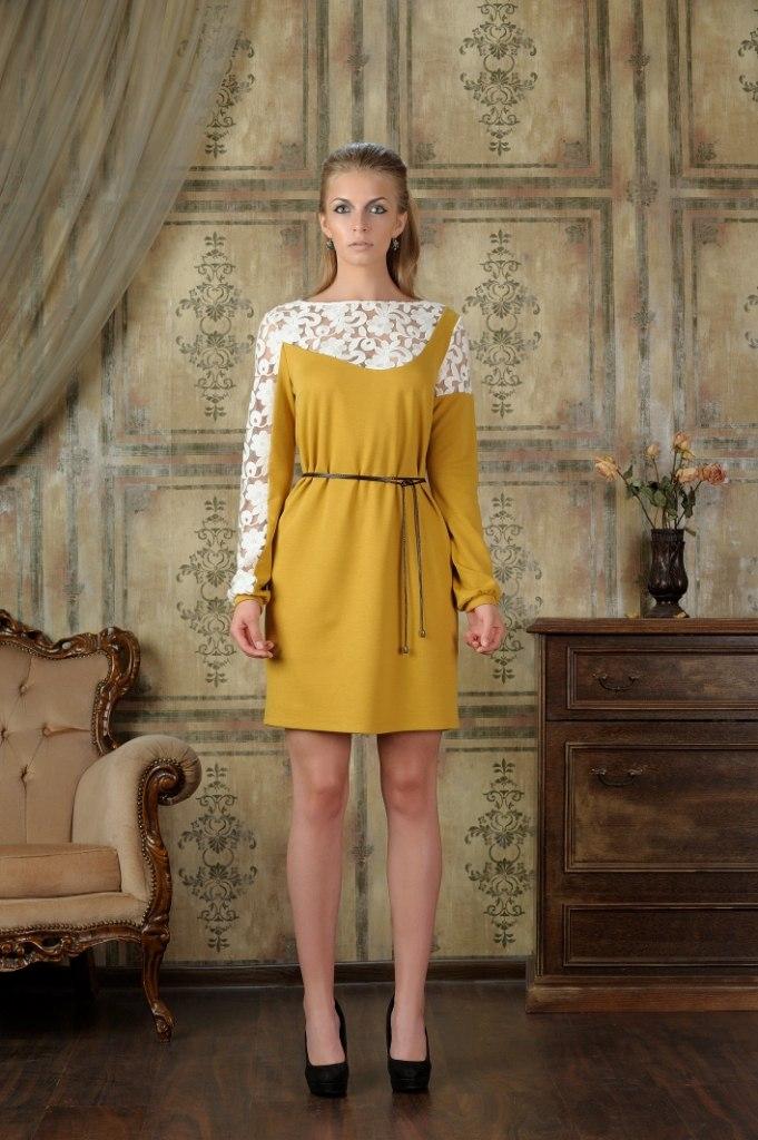 Платье Купить От Дизайнера