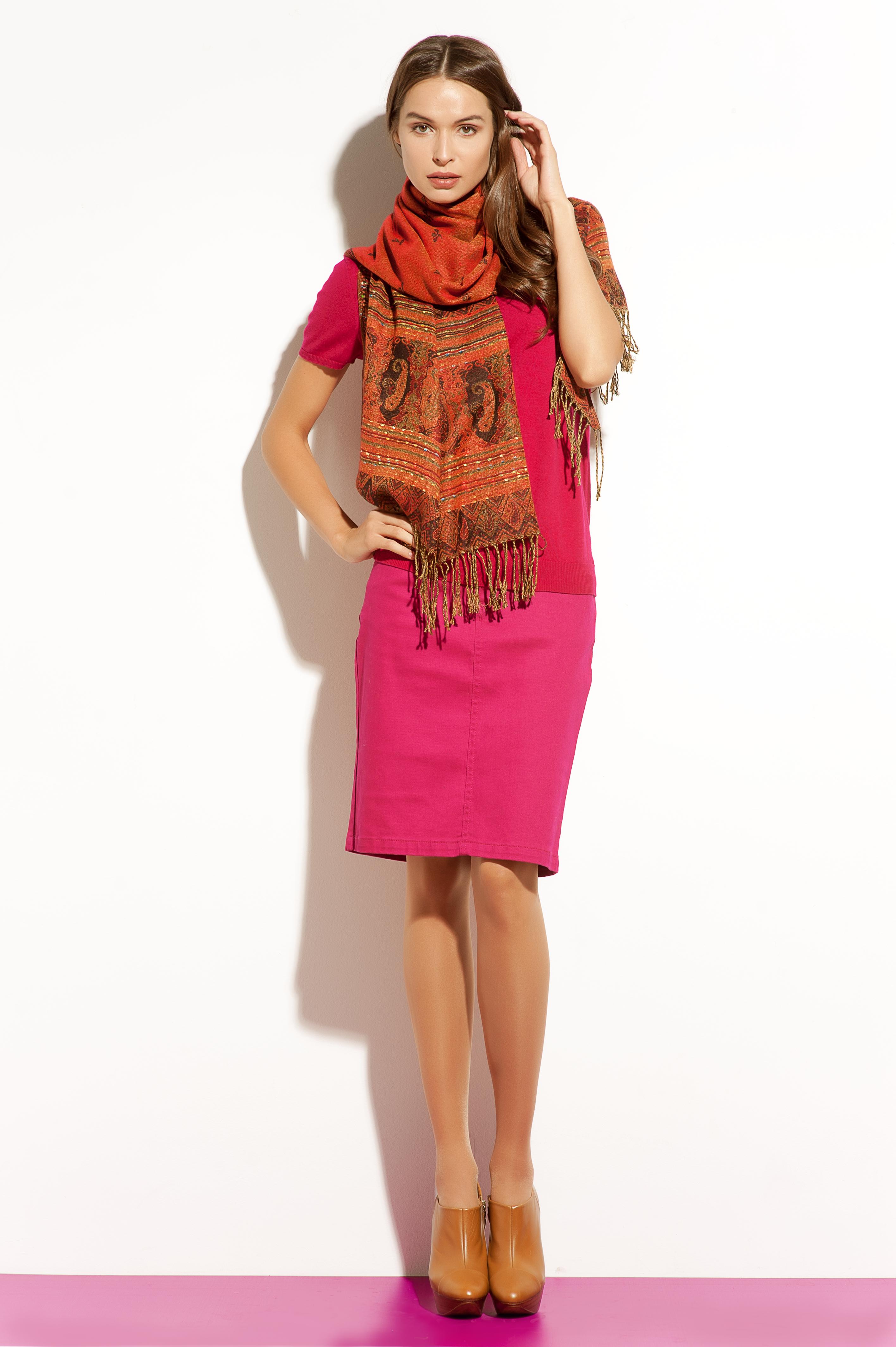Женская Одежда Визавис
