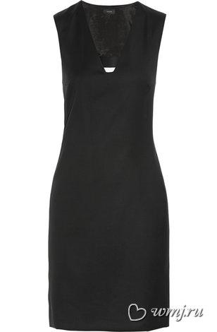 Маленькое Черное Платье Доставка