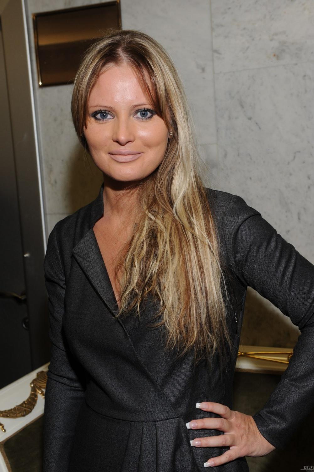 Pics Dana Borisova nude (88 photo), Sexy, Leaked, Boobs, cleavage 2006
