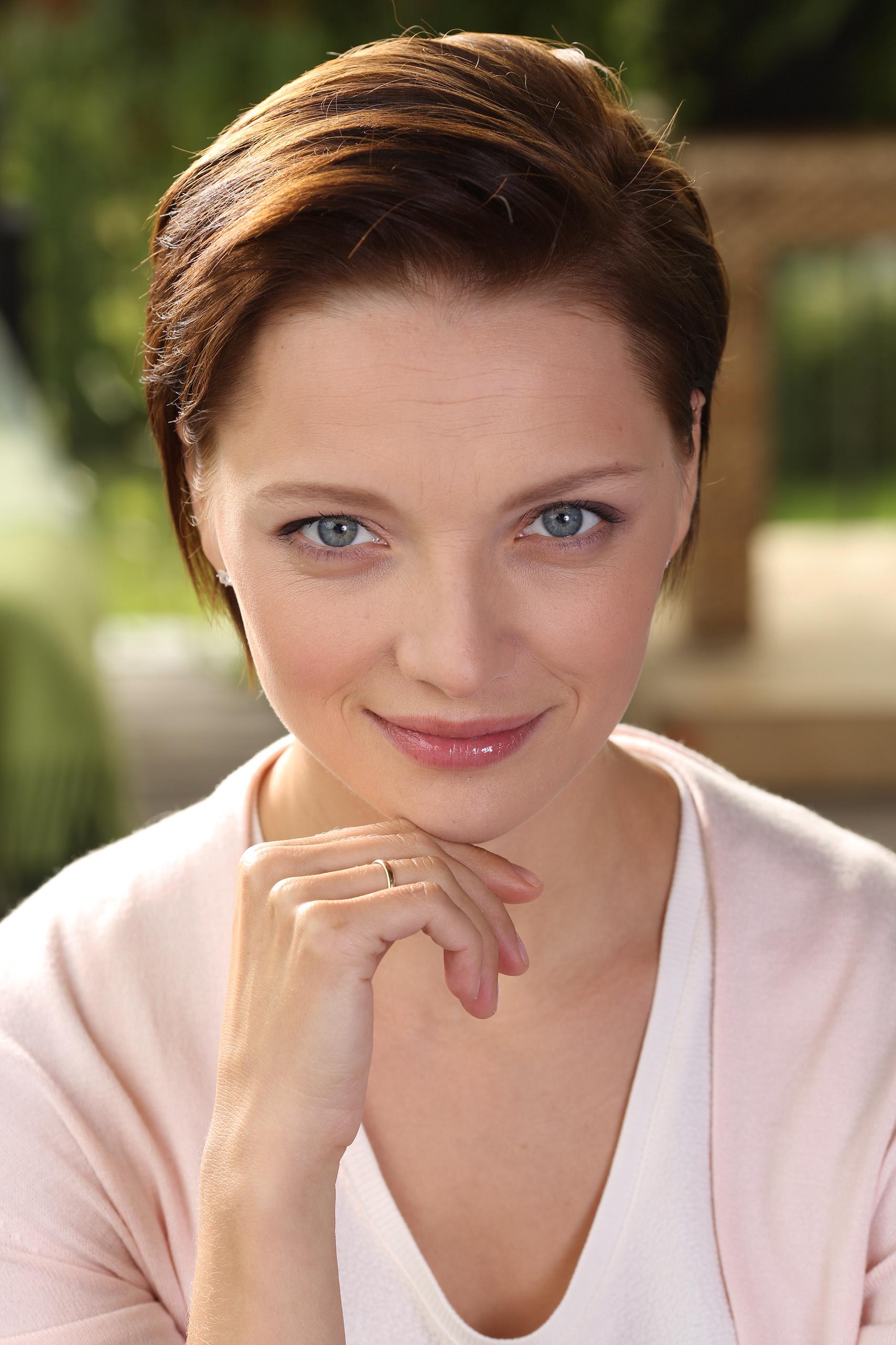 Список молодых русских актрис то