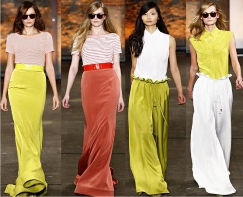 юбки-талии-длинные-джинсовые-юбки.jpg