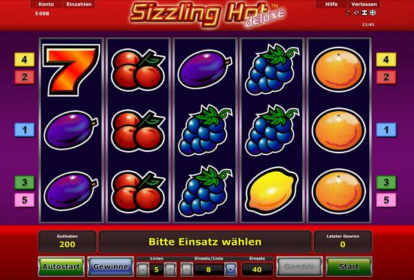 Игровые автоматы играть бесплатно онлайн для айпад как обмануть игровые автоматы беспла